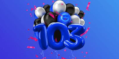 supercasino eesti 103