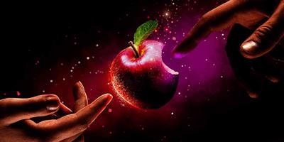betsafe kasiino apple