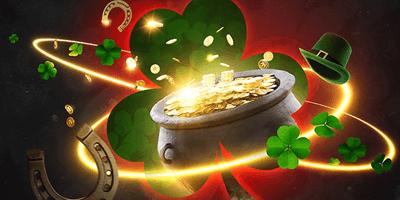 betsafe kasiino lucky spins
