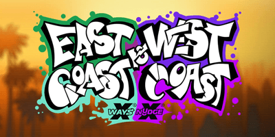east coast west coast slot