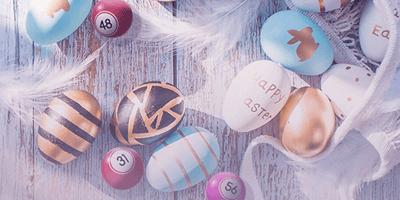 maria kasiino bingo munadepuha rahasadu