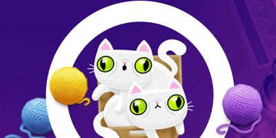optibet kasiino cats cashback