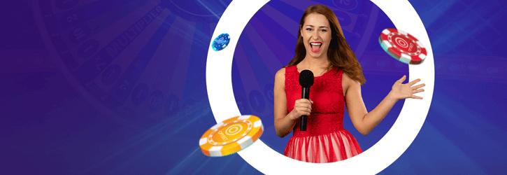 optibet kasiino live cashback challenge kampaania