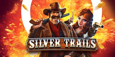 optibet kasiino silver trails