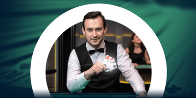 optibet live kasiino blackjack