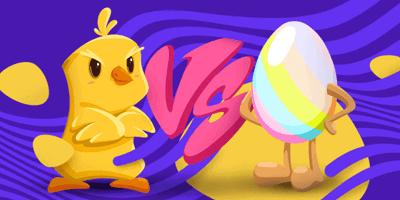 slots kasiino kana voi muna