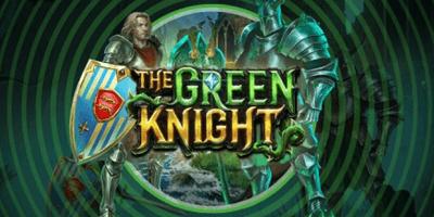 unibet kasiino green knight