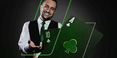 unibet kasiino lucky clubs
