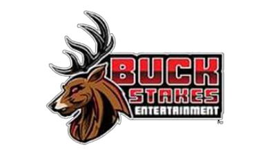 Buck Stakes Entertainment