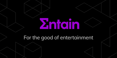 entain group