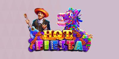 maria kasiino hot fiesta