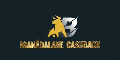 nab kasiino cashback