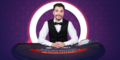 optibet kasiino blackjack suited boonus