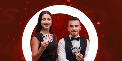 optibet kasiino live blackjack cashback