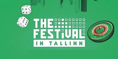 paf rulett festival tallinn