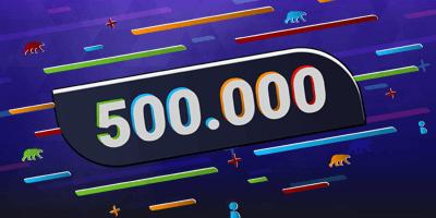 coolbet kasiino 500k mangijat