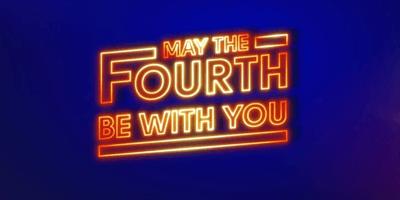 olybet kasiino fourth may