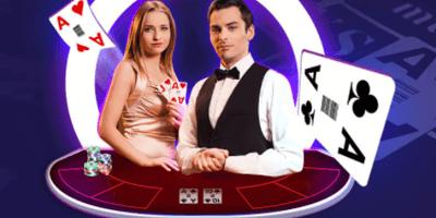 optibet kasiino evolution cashback
