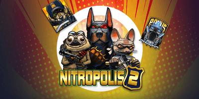 optibet kasiino nitropolis 2
