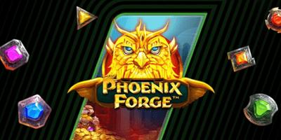 unibet kasiino phoenix forge