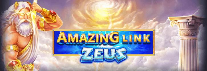 amazing link zeus slot microgaming