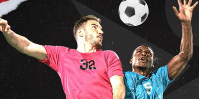 betsafe sports jalgpalli kalender