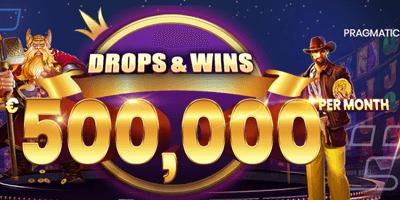 boost kasiino drops wins june