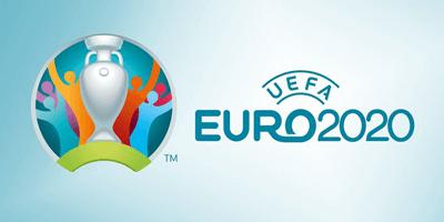 chanz kasiino euroopa jalgpall 2021