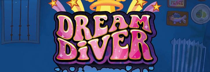 dream diver slot elk