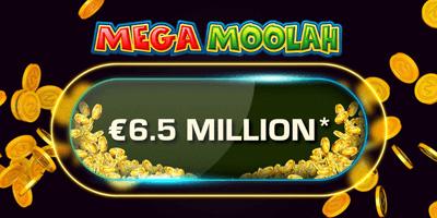 mega moolah jackpot optibet kasiinos