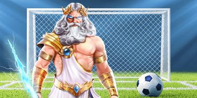 ninja kasiino jalgpalli festivali turniir