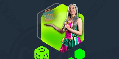 nutz kasiino activity quest
