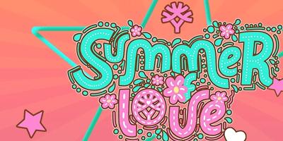 olybet kasiino summer love