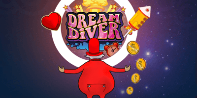 optibet kasiino dream diver