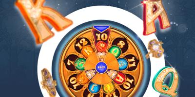 optibet kasiino code of fortune
