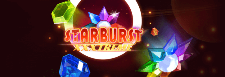 optibet kasiino starburst xxxtreme kampaania