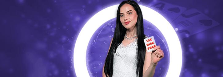optibet live kasiino tasuta panus kampaania