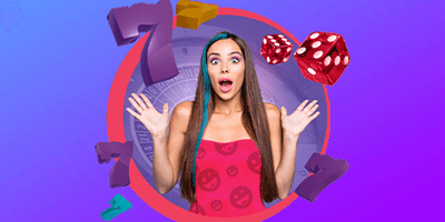 supercasino lucky numbers