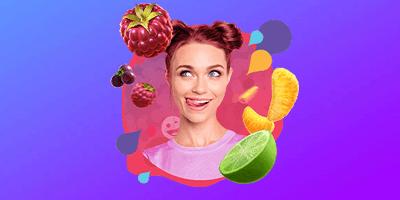 supercasino tutti frutti