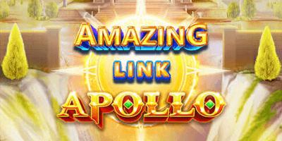 amazing link apollo slot