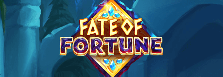 fate of fortune slot elk