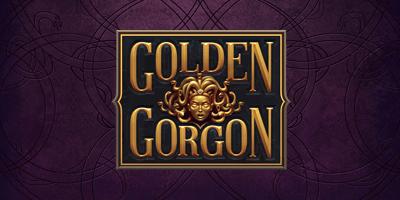 golden gorgon slot