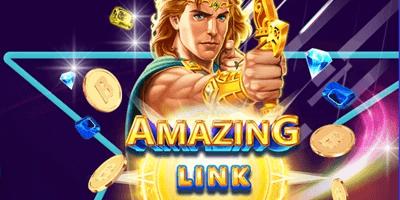 olybet kasiino amazing link