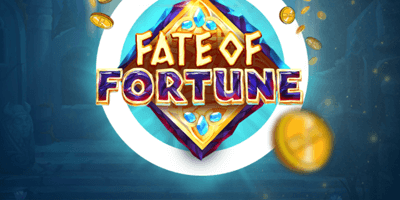 optibet kasiino fate of fortune