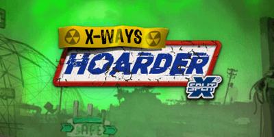 xways hoarder slot