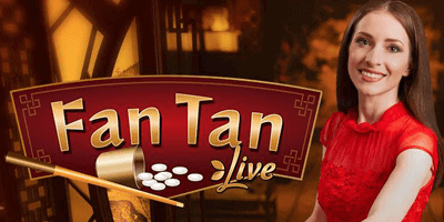 fan tan live game