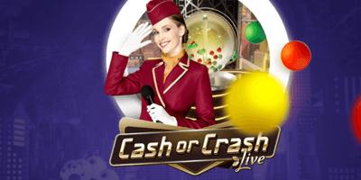 optibet kasiino cash or crash