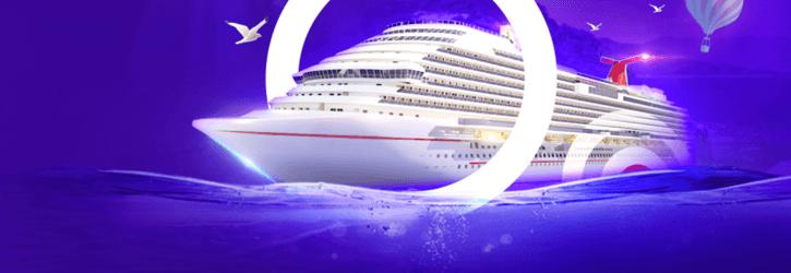 optibet kasiino win a cruise kampaania