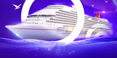 optibet kasiino win a cruise