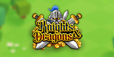 paf kasiino knights dragons
